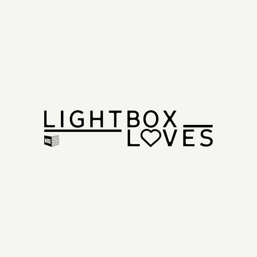 Lightbox Loves
