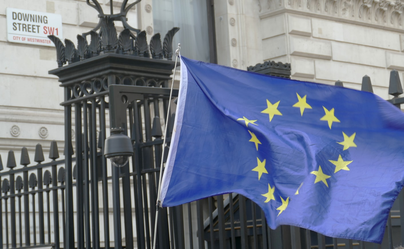 Get Ready For Brexit! …Or Not