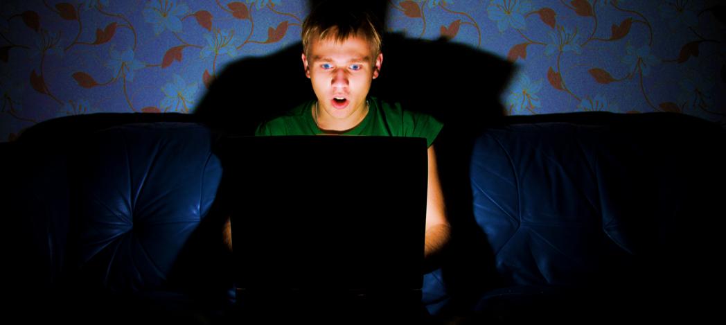Lightbox Loves: A fairer value exchange in online advertising?