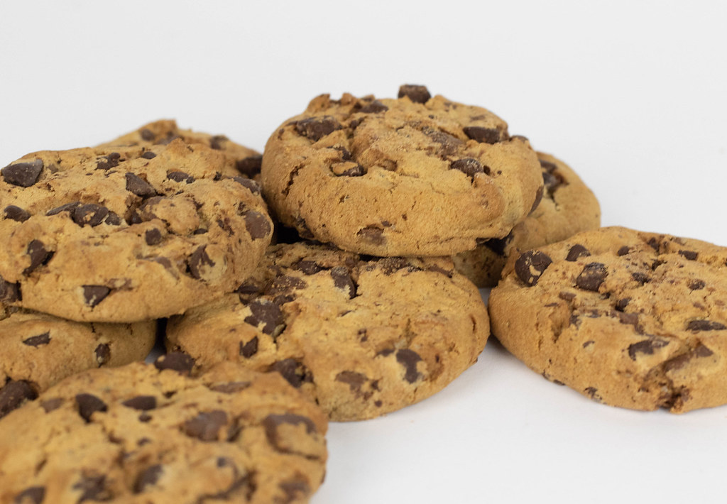 Taking The Biscuit: Online Advertising In A World Without Cookies