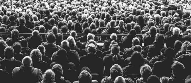 Lightbox Loves: Misinformation in The Name of Entertainment