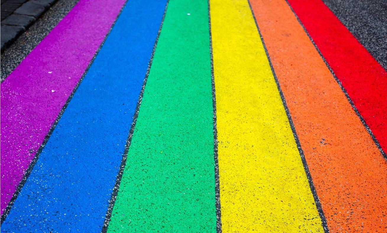 LGBT+ Engagement
