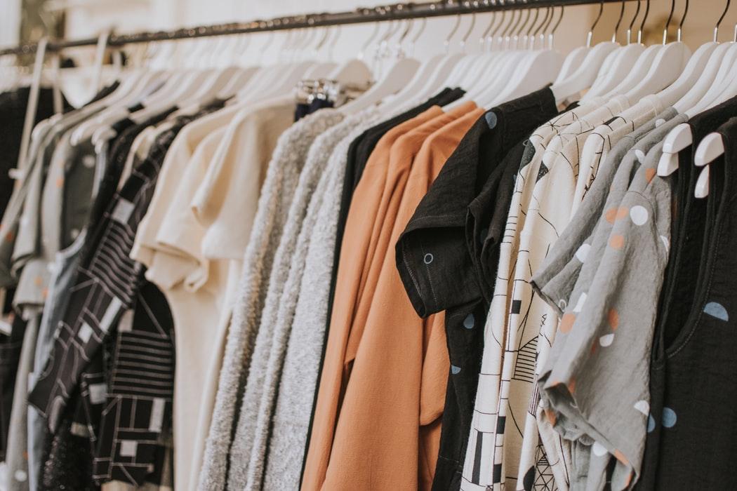 Lightbox Loves: Fashion Rental