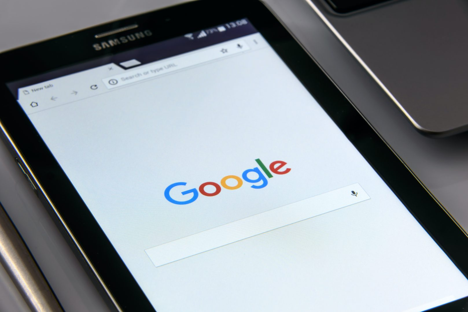 Google Pass 2% Digital Services Tax to Advertisers – Isn't That The Best Decision For Everyone?