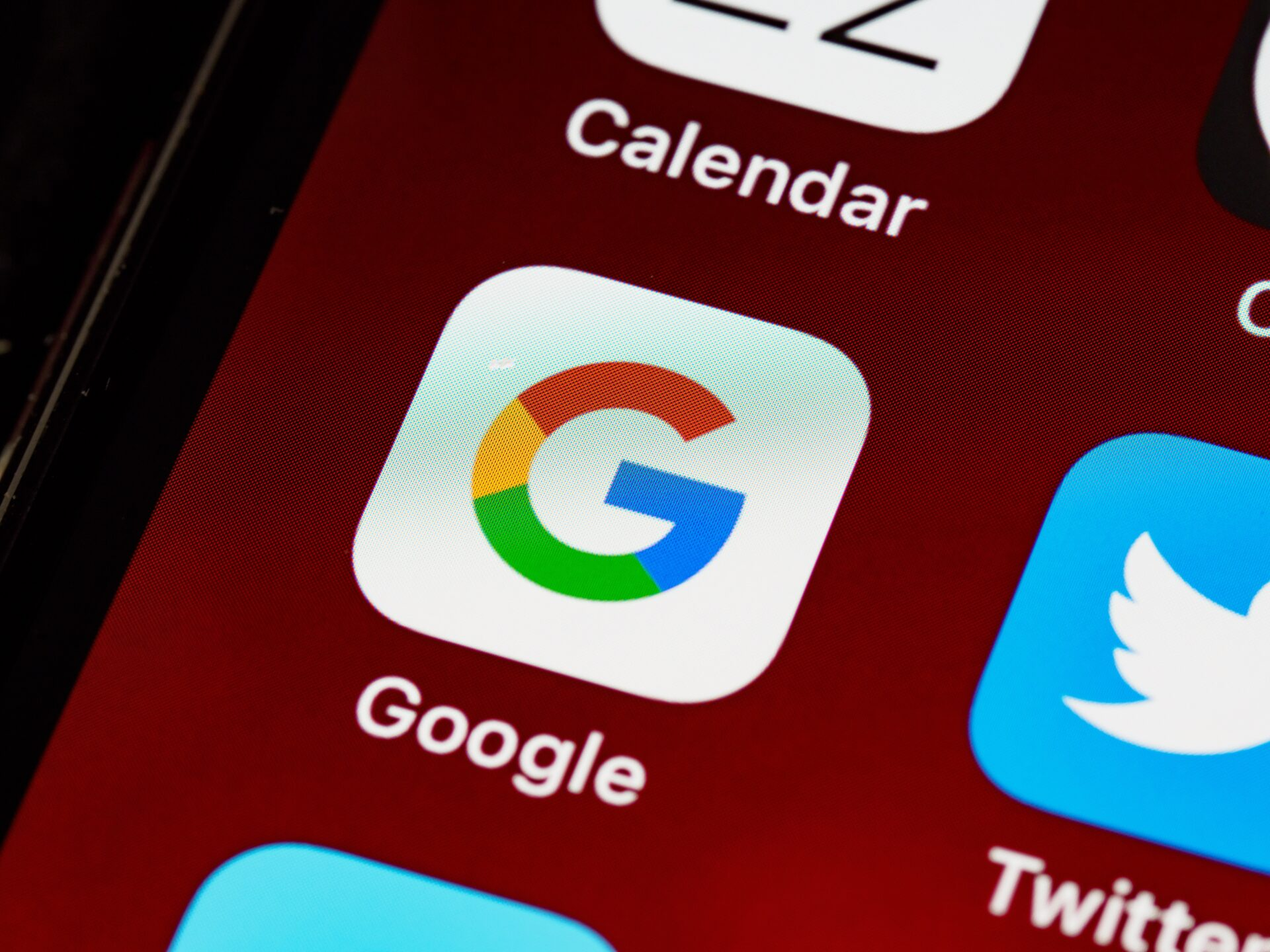 Google's Updated Privacy Approach
