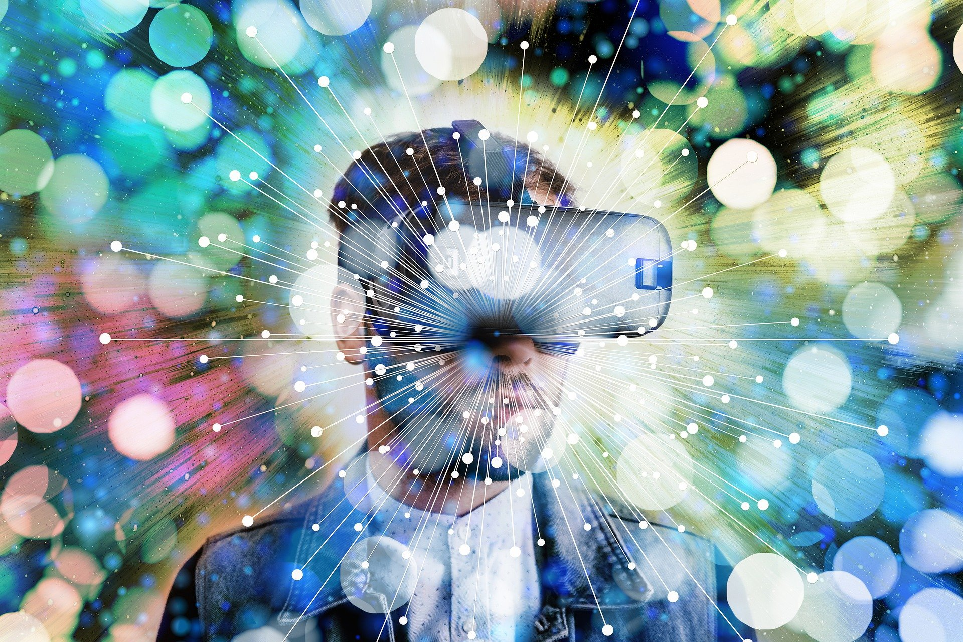 Commerce Uncovers: Immersive retail is coming of age