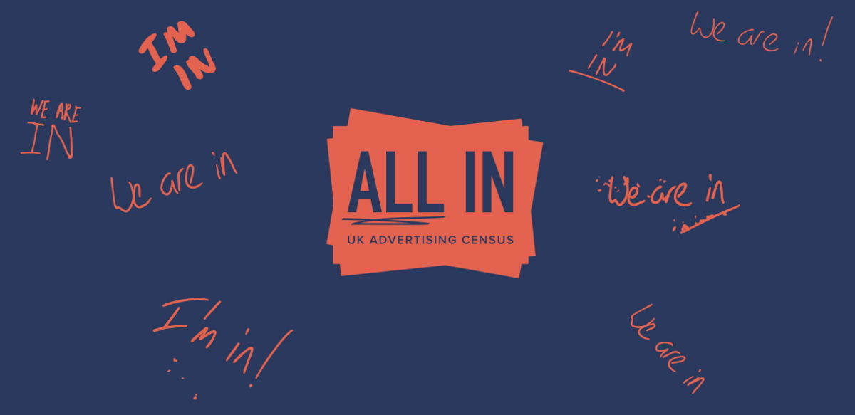 The All In Summit