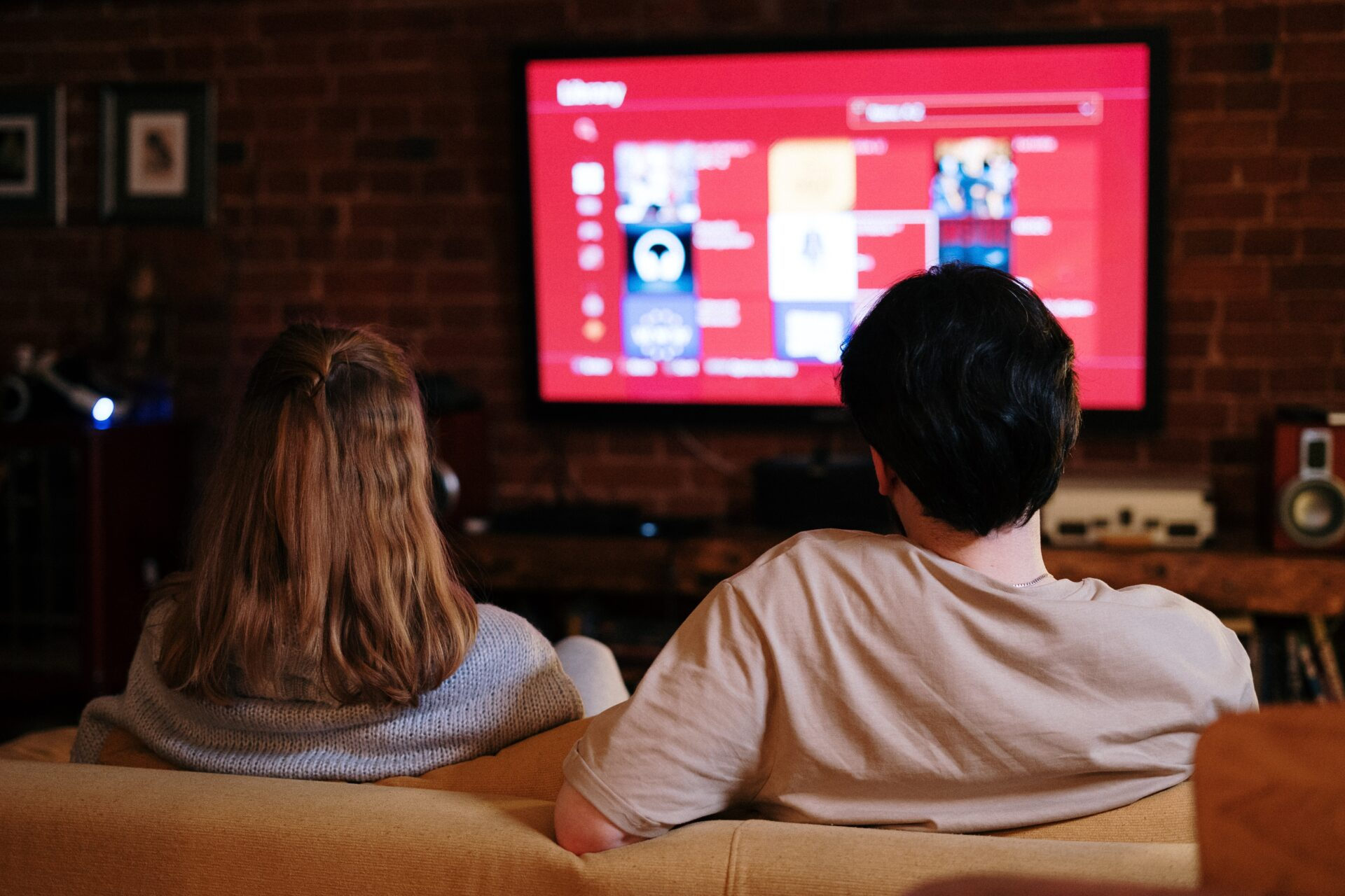 Connected TV – What Next?