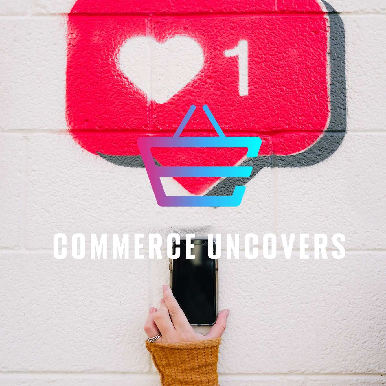 Commerce Uncovers: Spice Up Your Shopping With Shoppertainment
