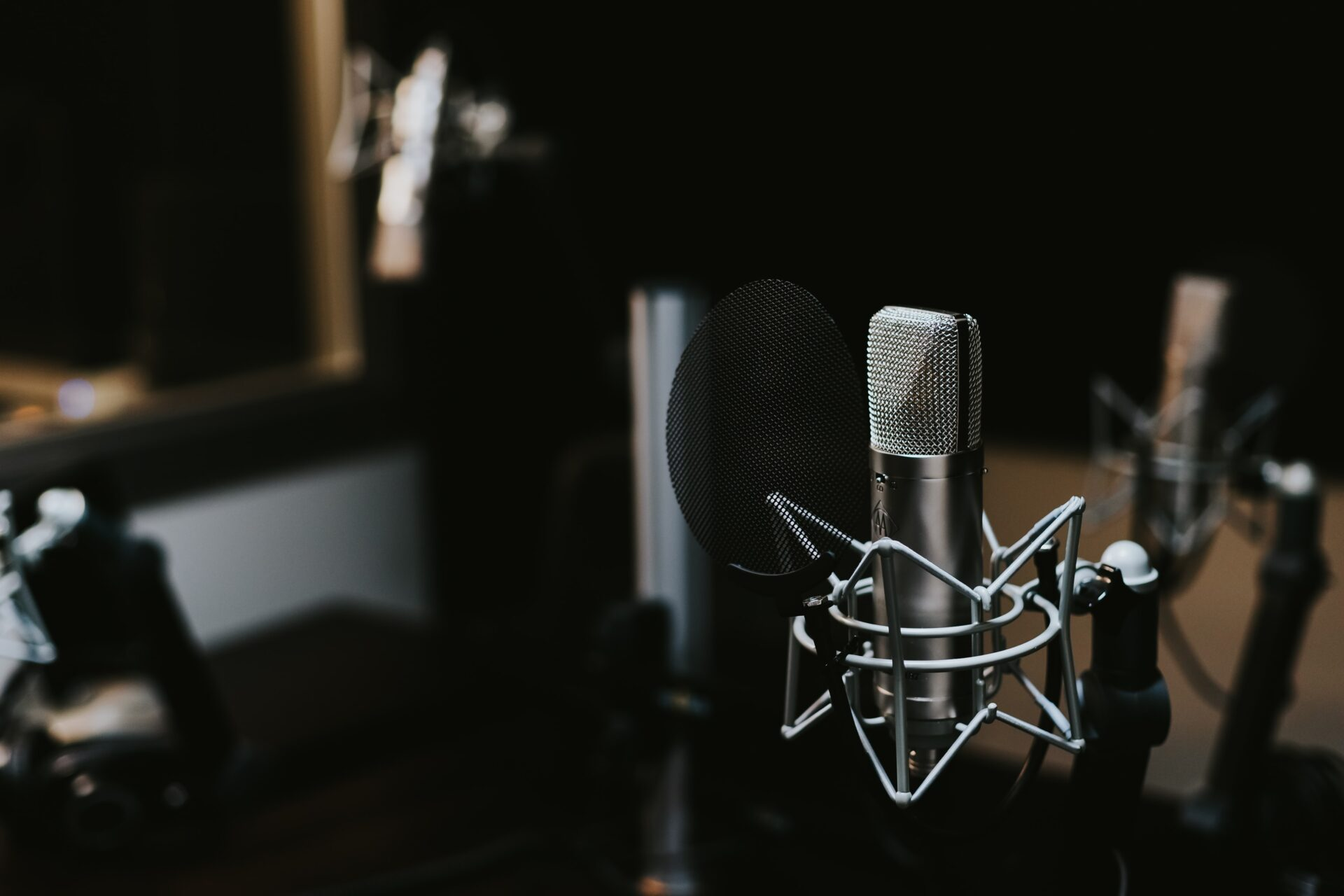 Podcast Measurement Is Gaining Traction